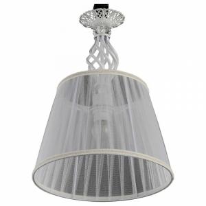 Подвесной светильник Omnilux Mezzano OML-79106-01