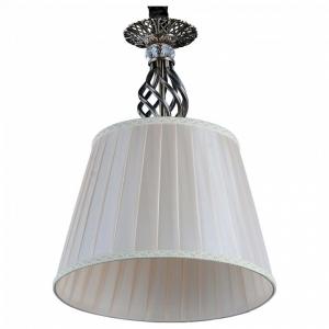 Подвесной светильник Omnilux Mezzano OML-79116-01