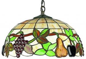 Подвесной светильник Omnilux Alenquer OML-80303-03