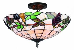 Светильник на штанге Omnilux Alenquer OML-80307-03