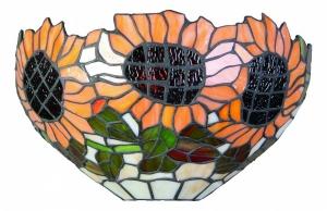 Накладной светильник Omnilux Algoz OML-80401-01