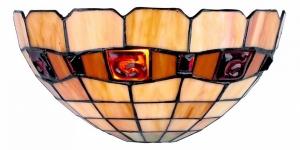 Накладной светильник Omnilux Almendra OML-80501-01