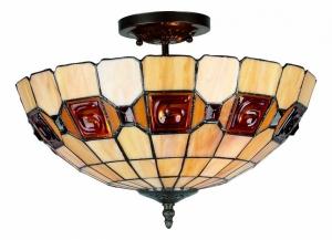 Светильник на штанге Omnilux Almendra OML-80507-03