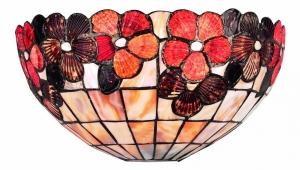 Накладной светильник Omnilux Avanca OML-80601-01