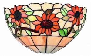 Накладной светильник Omnilux Avintes OML-80701-01