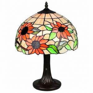 Настольная лампа декоративная Omnilux Avintes OML-80704-01
