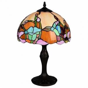 Настольная лампа декоративная Omnilux Belmonte OML-80904-01