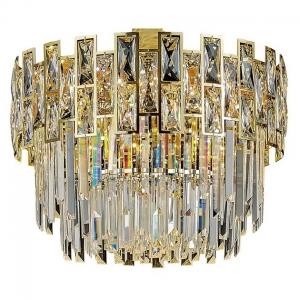 Подвесной светильник Omnilux Sangineto OML-81703-12