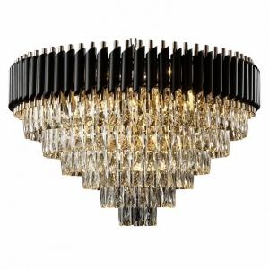 Подвесной светильник Omnilux Certaldo OML-81803-24