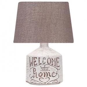 Настольная лампа декоративная Omnilux Omois OML-82004-01