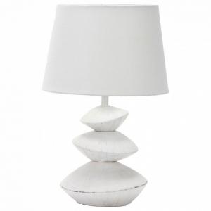 Настольная лампа декоративная Omnilux Lorraine OML-82214-01
