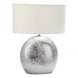 Настольная лампа декоративная Omnilux Valois OML-82314-01