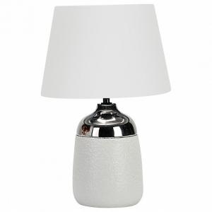Настольная лампа декоративная Omnilux Languedoc OML-82404-01
