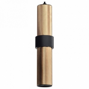 Подвесной светильник Omnilux Albenga OML-84316-05