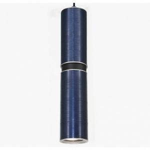 Подвесной светильник Omnilux Varigotti OML-84526-05