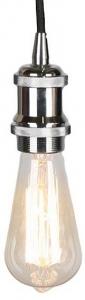 Подвесной светильник Omnilux Ottavia OML-91216-01