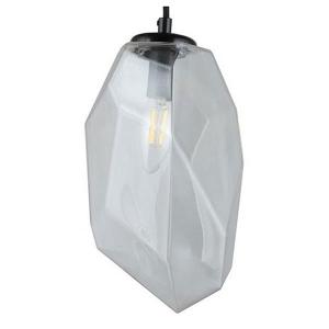 Светильник на штанге Omnilux Corropoli OML-91826-01