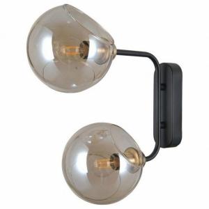 Накладной светильник Omnilux Fasano OML-94201-02