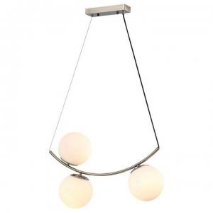 Подвесной светильник Omnilux Acciano OML-94903-03