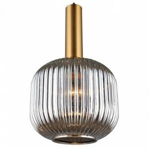 Подвесной светильник Omnilux Terrenove OML-99426-01