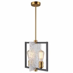 Подвесной светильник Omnilux Onte OML-99706-02