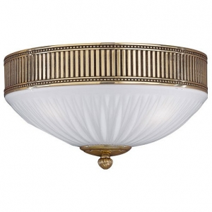 Накладной светильник Reccagni Angelo 9360 A 9360/2