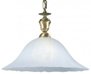 Подвесной светильник Reccagni Angelo 1720 L 1720/42