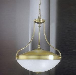 Подвесной светильник Reccagni Angelo 3025 L 3025/3