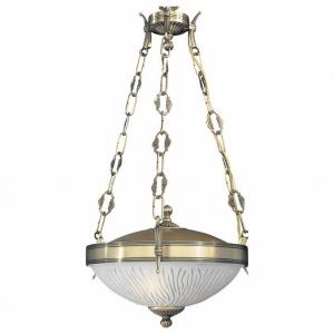 Подвесной светильник Reccagni Angelo 5610 L 5610/2