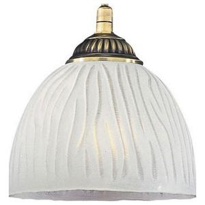 Подвесной светильник Reccagni Angelo 5650 L 5650/16