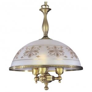 Подвесной светильник Reccagni Angelo 6002 L 6002/38