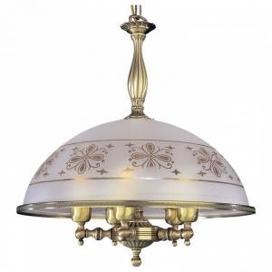 Подвесной светильник Reccagni Angelo 6002 L 6002/48