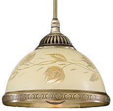 Подвесной светильник Reccagni Angelo 6208 L 6208/16