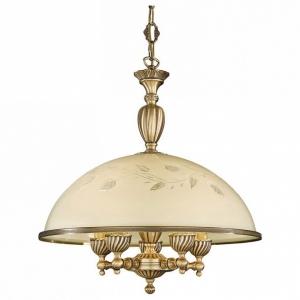 Подвесной светильник Reccagni Angelo 6208 L 6208/48