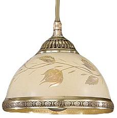 Подвесной светильник Reccagni Angelo 6308 L 6308/16