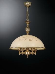 Подвесной светильник Reccagni Angelo 6308 L 6308/48
