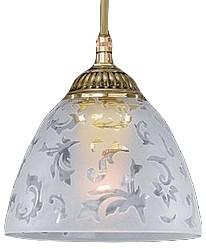 Подвесной светильник Reccagni Angelo 6352 L 6352/14
