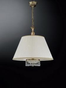Подвесной светильник Reccagni Angelo 6400 L 6400/50