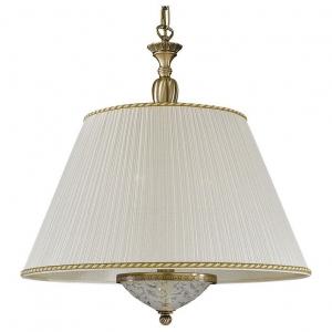 Подвесной светильник Reccagni Angelo 6402 L 6402/50