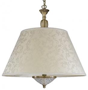 Подвесной светильник Reccagni Angelo 6405 L 6405/60