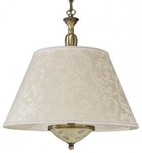 Подвесной светильник Reccagni Angelo 6425 L 6425/50