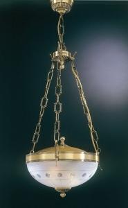Подвесной светильник Reccagni Angelo 650 L 650/2