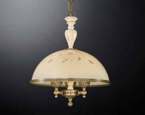Подвесной светильник Reccagni Angelo 6808 L 6808/38