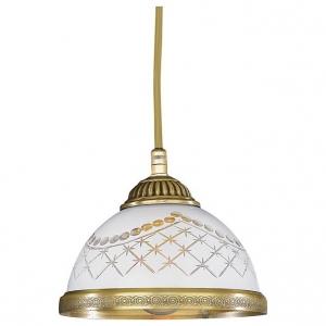 Подвесной светильник Reccagni Angelo 7002 L 7002/16