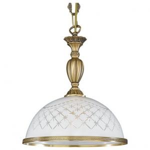 Подвесной светильник Reccagni Angelo 7002 L 7002/28