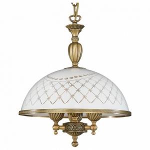 Подвесной светильник Reccagni Angelo 7002 L 7002/38