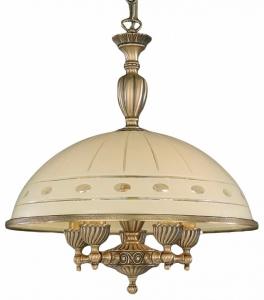 Подвесной светильник Reccagni Angelo 7004 L 7004/48