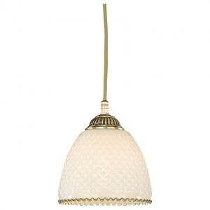 Подвесной светильник Reccagni Angelo 7005 L 7005/14