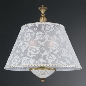 Подвесной светильник Reccagni Angelo 7032 L 7032/50