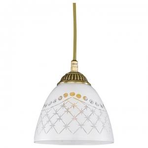 Подвесной светильник Reccagni Angelo 7052 L 7052/14